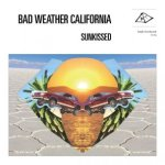 bad wx cali kissed