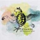 jeff brinkman_strange