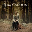 sera cahoone_deer creek