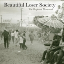 beautiful loser society3