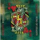 Polarity - King of Hearts