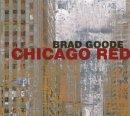 brad goode chicago red