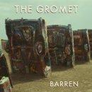 Gromet_Barren