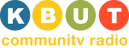 KBUT-Colorado-public-radio