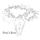 poets row