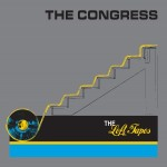 Congress_TheLoftTapes
