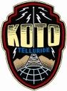 koto shield (3)