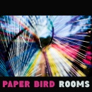paper bird_rooms