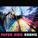 paper bird_rooms