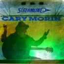 cary morin streamlined
