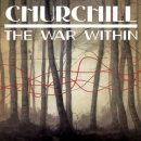 churchill, the war within