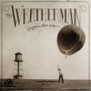 Gregory Alan Isakov_the weatherman