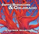 Jeff Scroggins West Branch