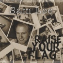 sam lee, raise your flag