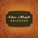 selinaalbright2