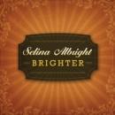 selinaalbright2
