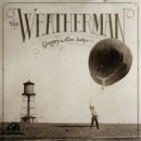 gregory alan isakov_Weatherman