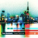 tom gershwin_sweet pastimes
