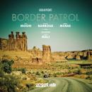 gogolab_border patrol