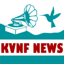 kvnf_news_blue_square_0
