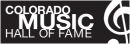 img-cmhof-logo