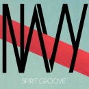 Navy - Spirit Groove
