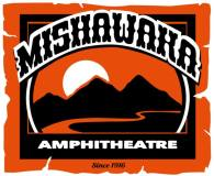 Mish Logo JPG