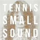 Tennis_Small Sound