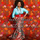 dianne reeves_beautiful life