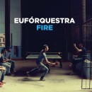 euforquestra, fire