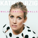 Katie Herzig_Walk Through Walls
