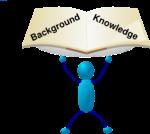 blue-stick-man-knowledge-md