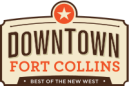 downtown fort collins