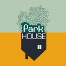 ParkHouse_logo_square