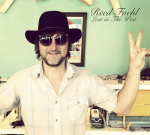 reed foehl lost in the west