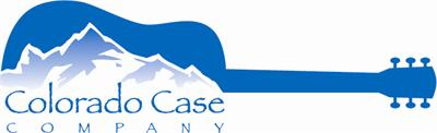 colorado case logo