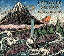 leftover salmon_high country