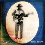 cary morin tiny town
