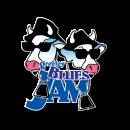 BluesJam_375
