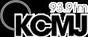 KCMJ logo