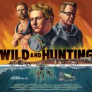 faceman-wild-and-hunting-cover