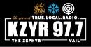 kzyr-30-yr-logo