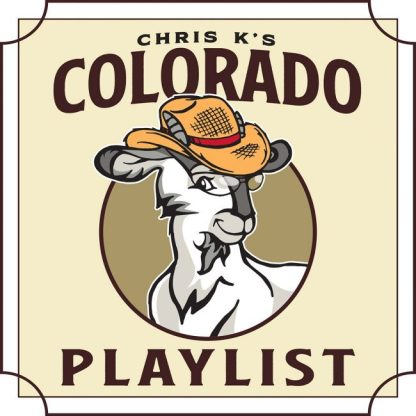 colorado playlist fb profile